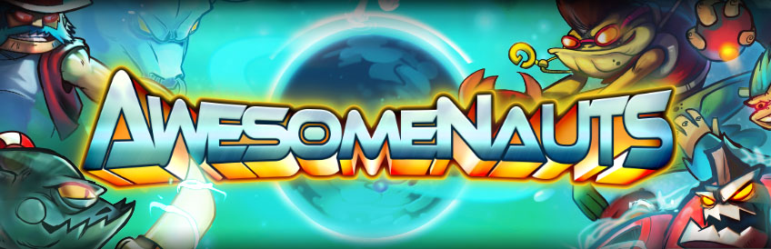 http://www.ronimo-games.com/Awesomenauts/Images/headercenter.jpg