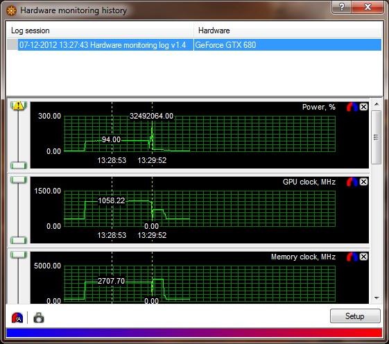 Stress Test Your Computer: Pc Stress Test Windows 7 64 Bit