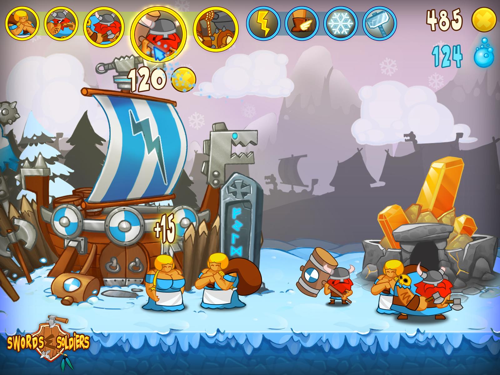 http://www.ronimo-games.com/portfolio/sns/screenshot1_1600x1200.jpg