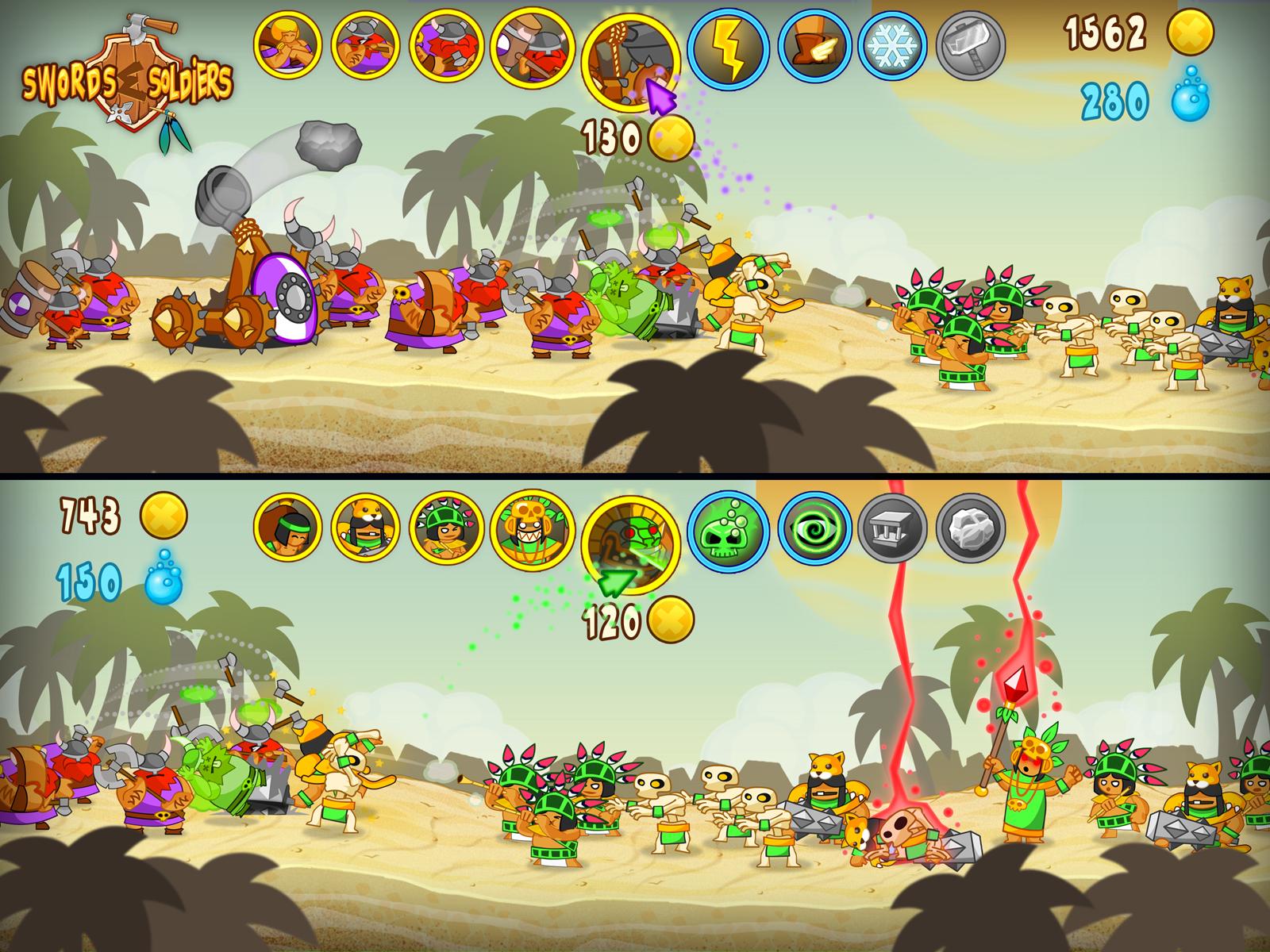 http://www.ronimo-games.com/portfolio/sns/screenshot3_1600x1200.jpg